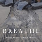 Breathe (eBook, ePUB)