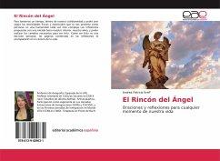 El Rincón del Ángel