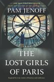 The Lost Girls of Paris (eBook, ePUB)