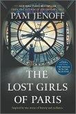 The Lost Girls of Paris (eBook, ePUB)