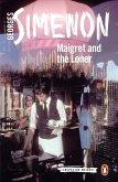 Maigret and the Loner (eBook, ePUB)