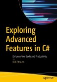 Exploring Advanced Features in C#