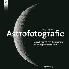 Astrofotografie - Legault, Thierry