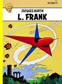 L. Frank Integral 1