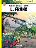 L. Frank Integral 5