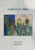 Cantus et Tibia