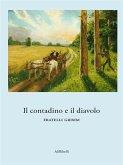 Il contadino e il diavolo (eBook, ePUB)