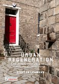 Urban Regeneration (eBook, PDF)