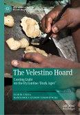 The Velestino Hoard (eBook, PDF)