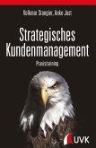 Strategisches Kundenmanagement (eBook, PDF)