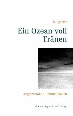 Ein Ozean voll Tränen (eBook, ePUB)