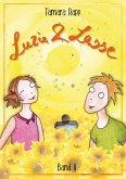 Luzie und Lasse - Band 2 (eBook, ePUB)