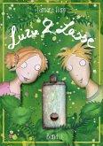 Luzie & Lasse - Band 1 (eBook, ePUB)