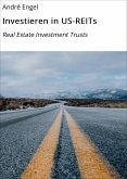 Investieren in US-REITs (eBook, ePUB)