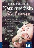 Naturmedizin für Frauen. Kompakt-Ratgeber (eBook, ePUB)