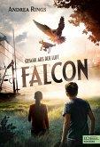 Falcon (eBook, ePUB)