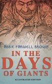 In the Days of Giants (Illustrated Edition) (eBook, ePUB)