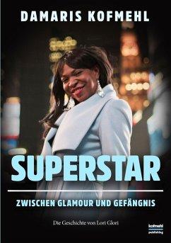 Superstar (eBook, ePUB)