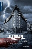 ELBTRAUM (eBook, ePUB)