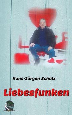 Liebesfunken (eBook, ePUB)