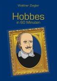 Hobbes in 60 Minuten (eBook, ePUB)