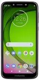 Motorola Moto G7 Play deep indigo 32GB
