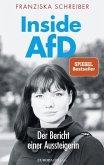 Inside AFD (Mängelexemplar)