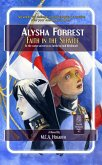 Faith in the Service (Alysha Forrest, #5) (eBook, ePUB)