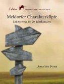 Meldorfer Charakterköpfe (eBook, ePUB)