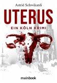 Uterus (eBook, ePUB)
