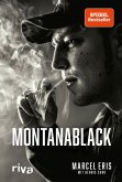 MontanaBlack (eBook, ePUB)