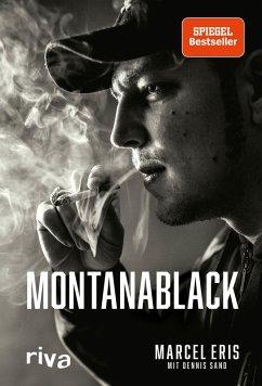 MontanaBlack (eBook, PDF) - MontanaBlack; Eris, Marcel; Sand, Dennis