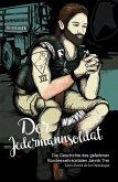Der Jedermannsoldat (eBook, ePUB)