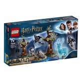 LEGO® Harry Potter 75945 Expecto Patronum