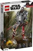 LEGO® Star Wars 75254 AT-ST-Räuber