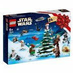 LEGO 75245 Star Wars Adventskalender 2019