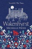 Wakenhyrst (eBook, ePUB)