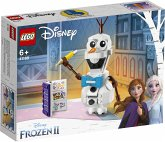LEGO® Disney Frozen II 41169 Olaf