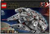 LEGO® Star Wars 75257 Millennium Falcon