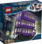 LEGO® Harry Potter 75957 Der Fahrende Ritter