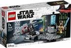 LEGO® Star Wars 75246 Todesstern Kanone