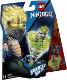 LEGO® Ninjago 70682 Spinjitzu Slam Jay