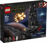 LEGO® Star Wars 75256 Kylo Rens Shuttle