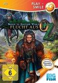PLAY+SMILE: Bridge to Another World - Flucht aus Oz (Wimmelbild-Spiel)