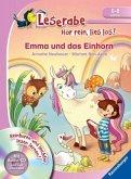 Emma und das Einhorn
