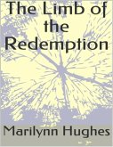 The Limb of the Redemption (eBook, ePUB)