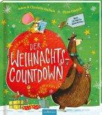 Der Weihnachts-Countdown