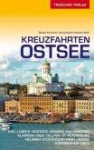 Reiseführer Kreuzfahrten Ostsee