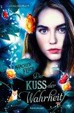 Der Kuss der Wahrheit / Märchenfluch Bd.3
