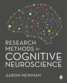 Research Methods for Cognitive Neuroscience (eBook, PDF)